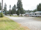 Sayward Valley Resort_4