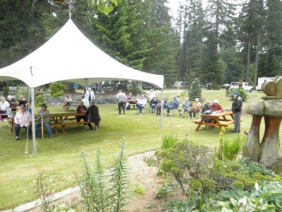 Sayward Valley Resort_3